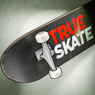 True Skate (MOD, Unlimited Money)
