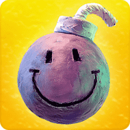 Download BombSquad (MOD, Unlocked) free on android