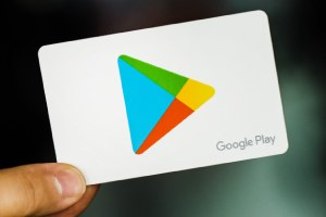Anti-Virus Alliance cleans malware from Play Store