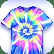 Tie Dye (MOD, Unlimited Money)