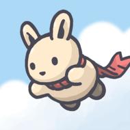 Tsuki's Odyssey mod apk