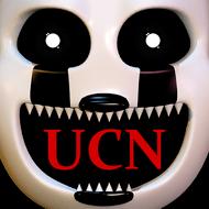 Ultimate Custom Night (MOD, Unlocked)