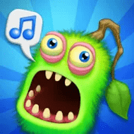 Download My Singing Monsters free on android