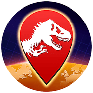 Jurassic World Alive (MOD, Unlimited Battery)