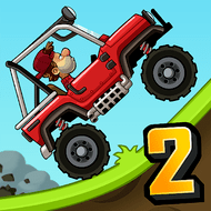 Download Hill Climb Racing 2 (MOD, Unlimited Money) free on android