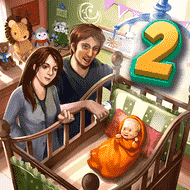 virtual families 2 free full version