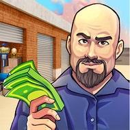 Bid Wars 2: Pawn Shop (MOD, Unlimited Money)