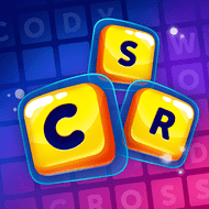 CodyCross: Crossword Puzzles (MOD, Unlimited Hints)