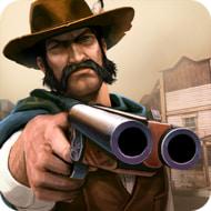 West Gunfighter (MOD, Unlimited Money)