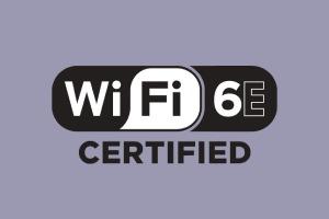 Началась сертификация первых продуктов, поддерживающих новый стандарт Wi-Fi 6E