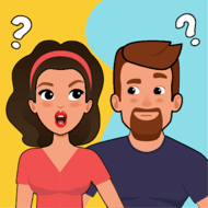 Who is? Brain Teaser (MOD, Unlimited Hints)