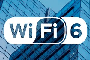 Qualcomm Chips Announced for Wi-Fi 6E Networks