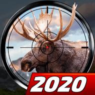 Wild Hunt mod apk