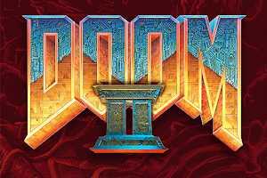 Выпущены Android-версии DOOM и DOOM II