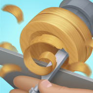 Download Woodturning (MOD, Unlimited Money) 1.9.5 free on android - download free apk mod for Android