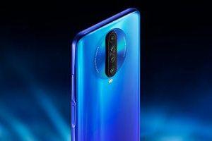 Стартовал предзаказ на Redmi K30i, самый бюджетный 5G-смартфон в мире