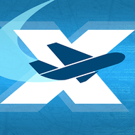 X-Plane Flight Simulator (MOD, Unlocked)