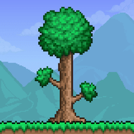 Terraria (MOD, Unlimited Items)