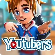Download Youtubers Life (MOD, Unlimited Money) free on android