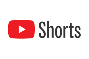 Google releases competitor TikTok - YouTube Shorts