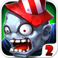 Zombie Diary 2: Evolution (MOD, Unlimited Money)