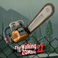 The Walking Zombie 2 (MOD, много денег)